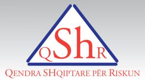 QSHR logo