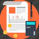 Finance, kontabilitet, standarde